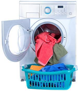 Redwood City dryer repair service